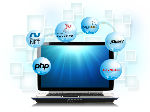 DPH Software Services